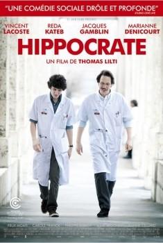 Hippocrate (2014)