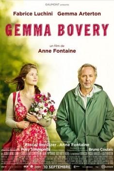 Gemma Bovery (2013)