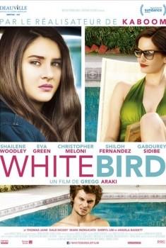 White Bird (2014)