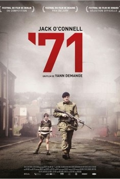 '71 (2013)