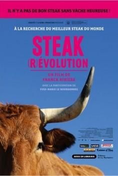 Steak (R)évolution (2014)