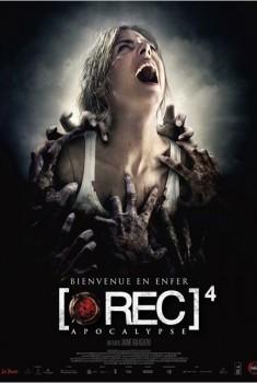 [REC] 4 (2014)