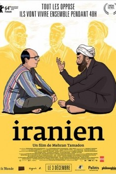 Iranien (2014)