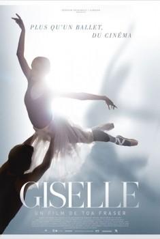 Giselle (2014)