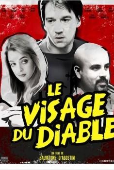 Le Visage du Diable (2013)