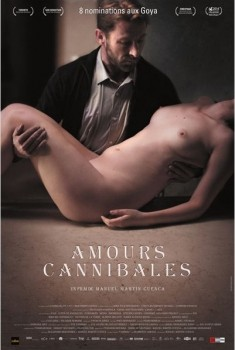Amours Cannibalesv (2013)