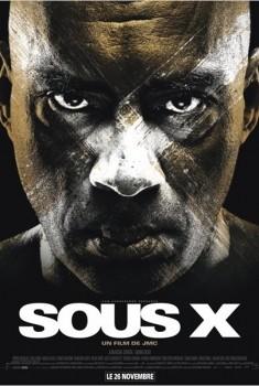 Sous X (2014)