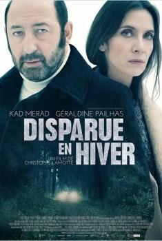 Disparue en hiver (2013)