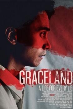 Graceland (2012)