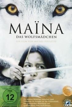 Maïna (2013)
