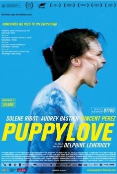 Puppy Love (2013)