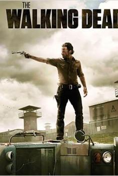 The Walking Dead (Séries TV)