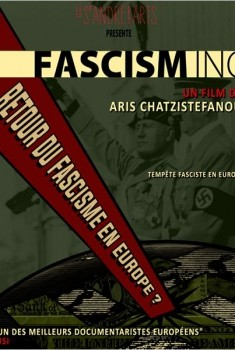 Fascism Inc. (2014)