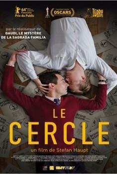 Le Cercle (2014)