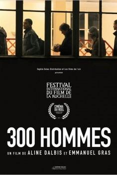 300 Hommes (2014)