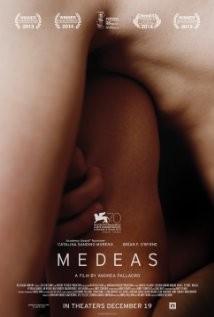 Medeas (2013)
