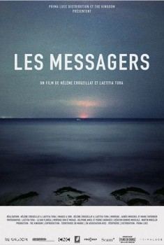 Les messagers (2014)