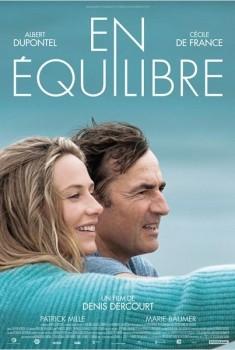 En équilibre (2014)