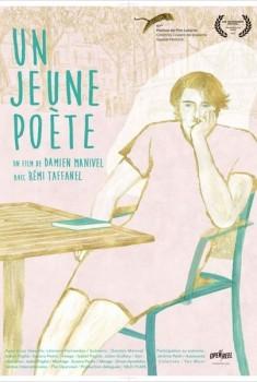 Un jeune Poète (2014)
