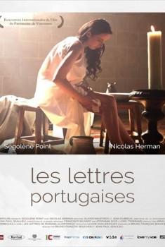 Les Lettres portugaises (2014)