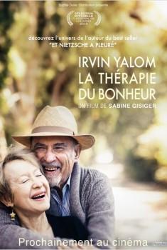 Irvin Yalom, La Thérapie du bonheur (2014)