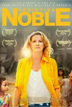 Christina Noble (2014)