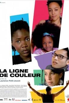 La Ligne de couleur (2014)