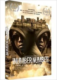 iNumber Number (2013)