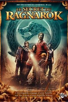 Le Secret du Ragnarok (2013)