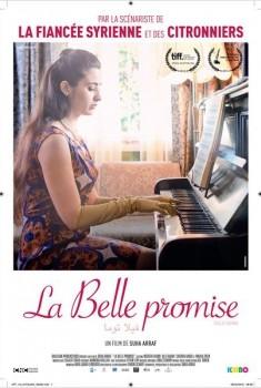 La Belle Promise (2014)