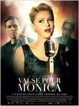 Valse pour Monica (2013)