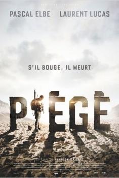 Piégé (2014)