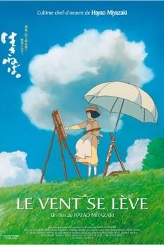 Le Vent se lève (2013)