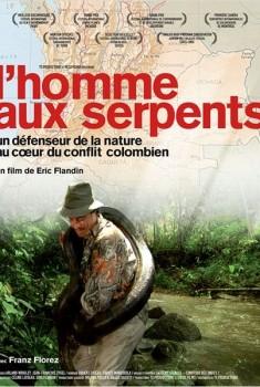 L'Homme aux serpents  (2012)