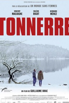 Tonnerre (2013)