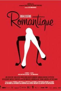 Brasserie Romantiek (2012)