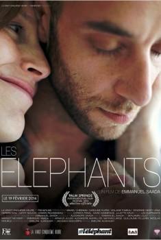 Les éléphants (2013)