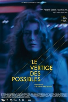 Le Vertige des possibles (2013)