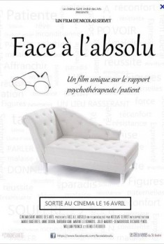 Face à l'absolu (2013)
