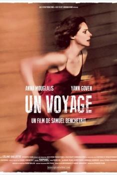 Un voyage (2014)