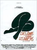 Des Amis comme les miens (1971)