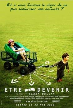 Être et devenir (2013)