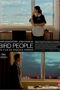 Bird People (2014)