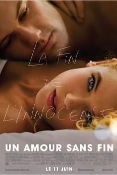 Un Amour sans fin (2013)