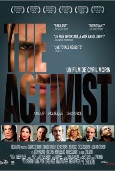 The Activist (2014)