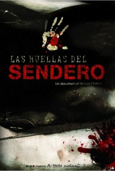 Las Huellas del Sendero (2012)