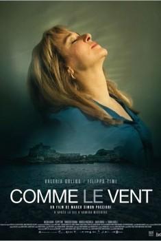 Comme le vent (2013)
