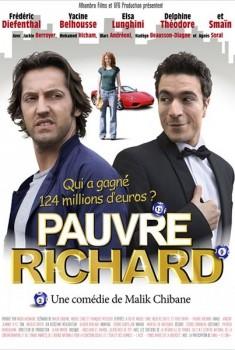 Pauvre Richard (2011)