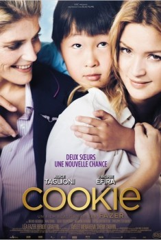 Cookie (2011)