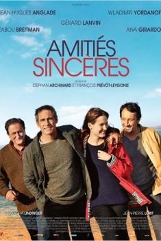 Amitiés sincères (2012)